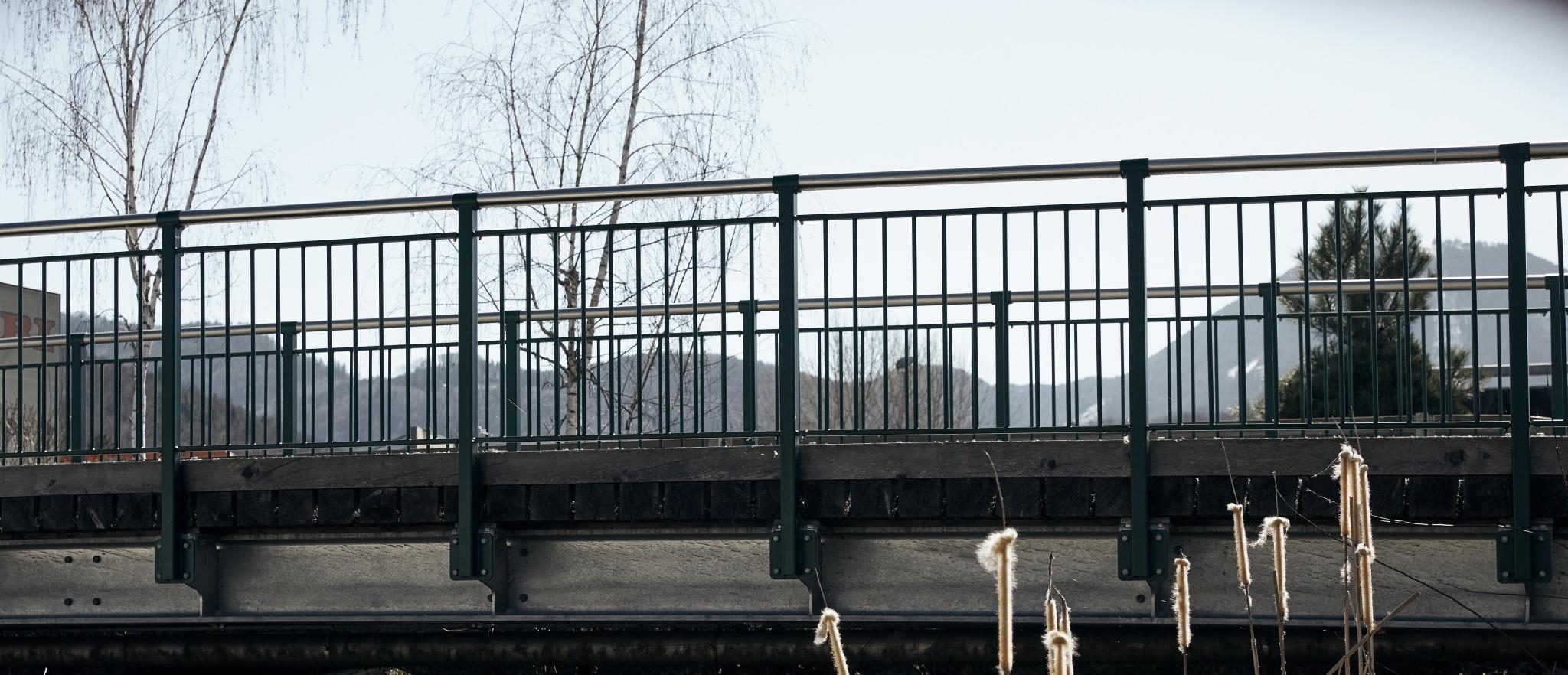 Asen Stahlbau u. Metalltechnik GmbH